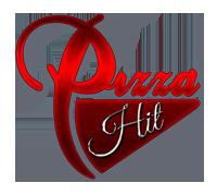 hit-logo-s